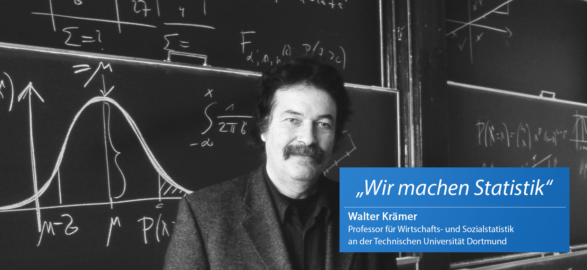 slider_w_kraemer