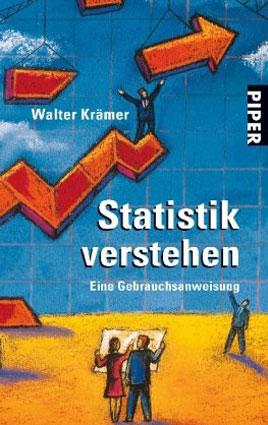 buch_statistik_verstehen