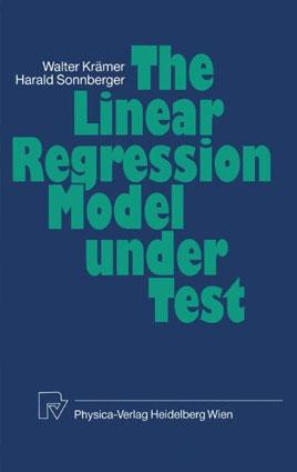 buch_linear_regression