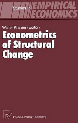 buch_econometrics